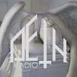 DETH RADIO - OCTOBER 1 - 2015