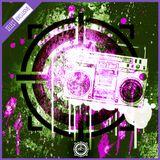 Audio Overload On @BassPortFM - Episode 84 - #bassportfm - Full Set