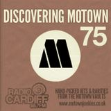 Discovering Motown No.75