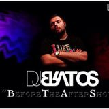 Before The After Show # 6 Live mix !