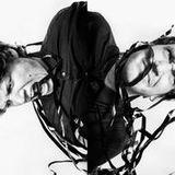 Juno Drum & Bass Podcast: The Upbeats - Primitive Technique
