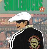SMILEDUCKS#12R&Bside