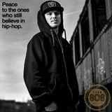 DJ Dysfunkshunal - So So Oldskool Mixtape (2016)