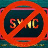 Brain Training Vol.2