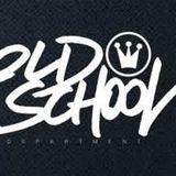 ThrowBack Classic (R&B Mix) #13
