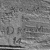 Room To Dream #14