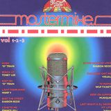 prelude mastermixes vol 1.2.3