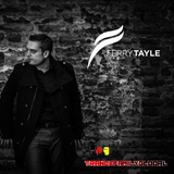 Ferry Tayle & Dan Stone – Fables 028
