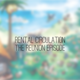 Season 2-01: The Reunion Episode