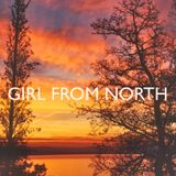 Girl From North