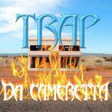 """Trap da cameretta 17/06/19 - Ep. 2: """"Trap Musik"""""""