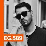 EG.589 Daniel Bortz