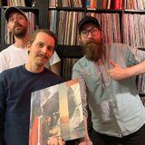 Lamour Podcast #85 - Gäst Joakim Westlund