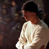 Scopitone ep.7 - Rap et Hip-Hop au cinéma