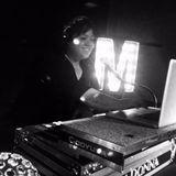 BGS BACKSPIN With DJ MADONNA--> February 18, 2016