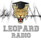 Leopard Radio Episode 4 - Loan Vu