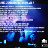 #042 StoneBridge Saturdays Vol 2