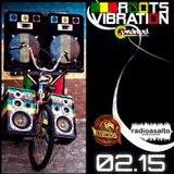 Programa 02.15. RV con Jandread Selektha 19.01.2015