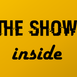 Le Before de The Show Inside - Emission 81 - 07 Mars 2020 - Enjy Radio
