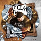 DJ Ty Boogie-Blend City The Final Chapter [Full Mixtape Download Link In Description]