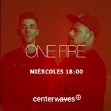 One Fire Radio 4x14