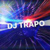 Dj Apocan - Full EDM  Final Mix 2015  Electro House