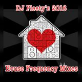 """DJ Fleety Presents The """"HOUSE FREQUENCY"""" Mixes 2016 VOL2.mp3(109.7MB)"""