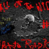Call of the Wild Pirate Radio episode 8