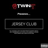 Jersey Club Mix