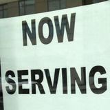 """NOW SERVING"" Episode #2"