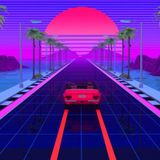The Pit Beat Invasion Synthwave Special