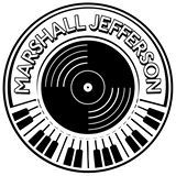 Marshall Jefferson - Promised Land @ Egg (April 2015)