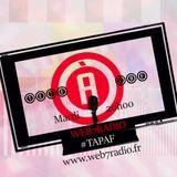 Emmission Tete à Paf Du 20 Octobre 2015