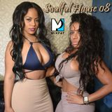 Soulful House 08