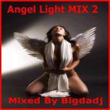 Angel Light MIX 2