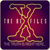 The DeX Files Ep. 21