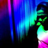 Alwidi - Night Club Party 2015 ( Original Re-Mix Alwidi )