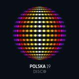 POLSKA_POD_#19 /// DISCO