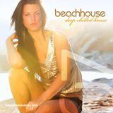 Beach House 07 (2010)
