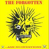 The Forgotten Oldies