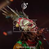 Six Degrees Traveler - Episode 245 - Global Funk