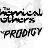 electromagnética- Chemical Vs Prodigy