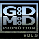 Good Mood Promotion Vol.5