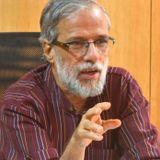 Prof. Rajan Gurukkal's take on Capitalism | #SFI24