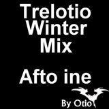 Teaser Trelotio Winter Mix 2019 Afto ine By Otio