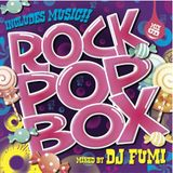 ROCK POP BOX / DJ FUMI