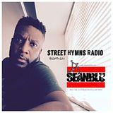 Street Hymns Radio Oct. 22 2018