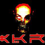 XKRi@ProjectManDj's - Rave