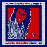 moodyRockers selection