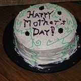 母の日SELECT
